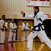 Sat, 09/14/2013 - 11:38 - Photos from the Region 22 Fall Dan Test, held in Bellefonte, PA on September 14, 2013.  Photos courtesy of Ms. Kelly Burke, Columbus Tang Soo Do Academy