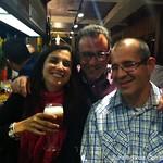SEMES Santiago 2013, Gin 09