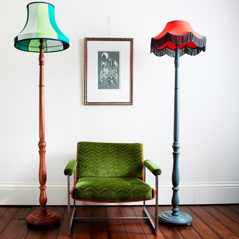 نتيجة بحث الصور عن lamps