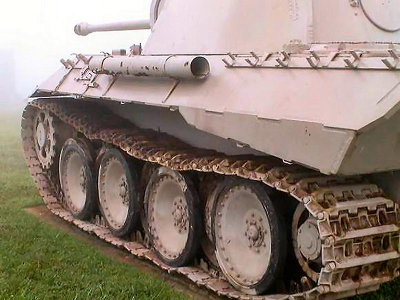 Panther Ausf.D (9)