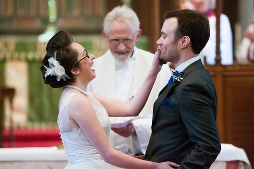 Abby & Mark Wedding-12.jpg   by SimonButlerPhotography