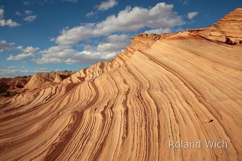 arizona usa wall america golden us united great nation az canyon page states navajo waterholes