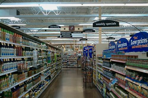food retail tn tennessee 2006 supermarket produce grocerystore grocery dairy meats kroger 2000s munford krogerpostmilleniumstyle