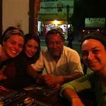 Cervezefilos Guatemala 17