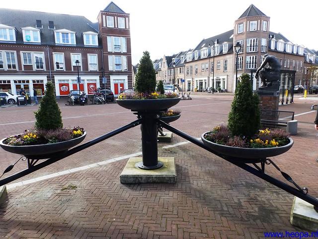 09-11-2013          Beverwijk      23.5 Km  (44)