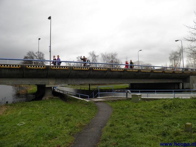 15-12-2012 Gouda 25 km. (134)