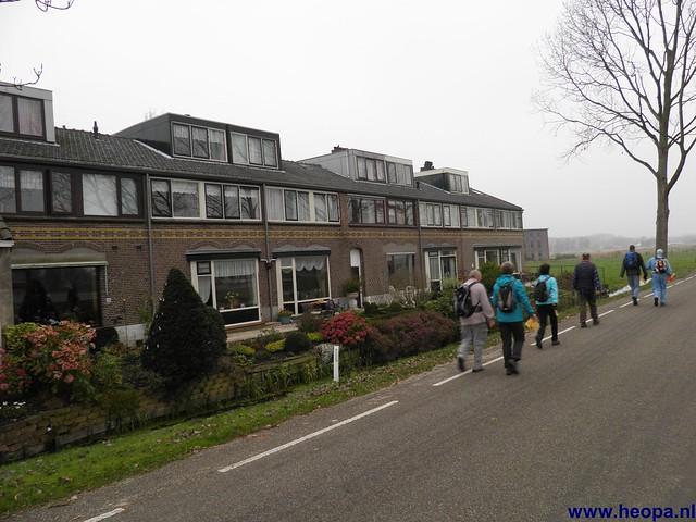 17-11-2012 Wassenaar 25.8 Km (14)