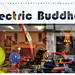 ElectricBuddhas.
