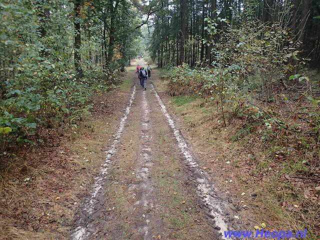 2016-10-21     Raalte 4e dag    30 Km   (83)