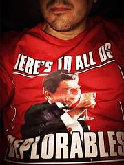 My new favorite T-shirt :)
