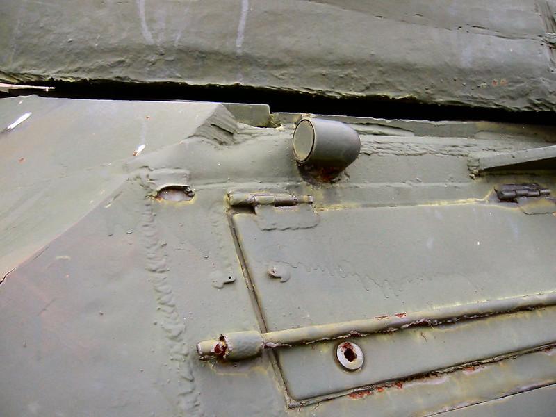 IS-3 (9)