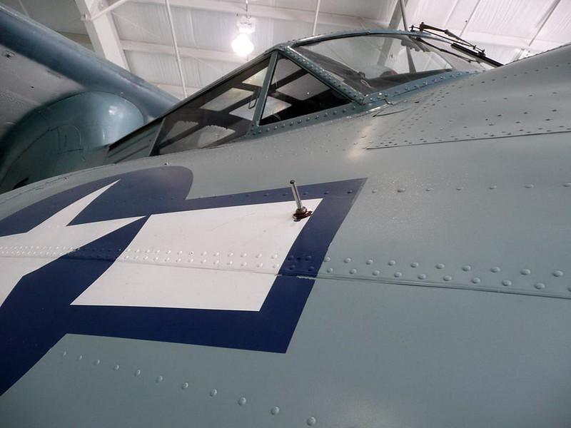PBY 5-A (6)