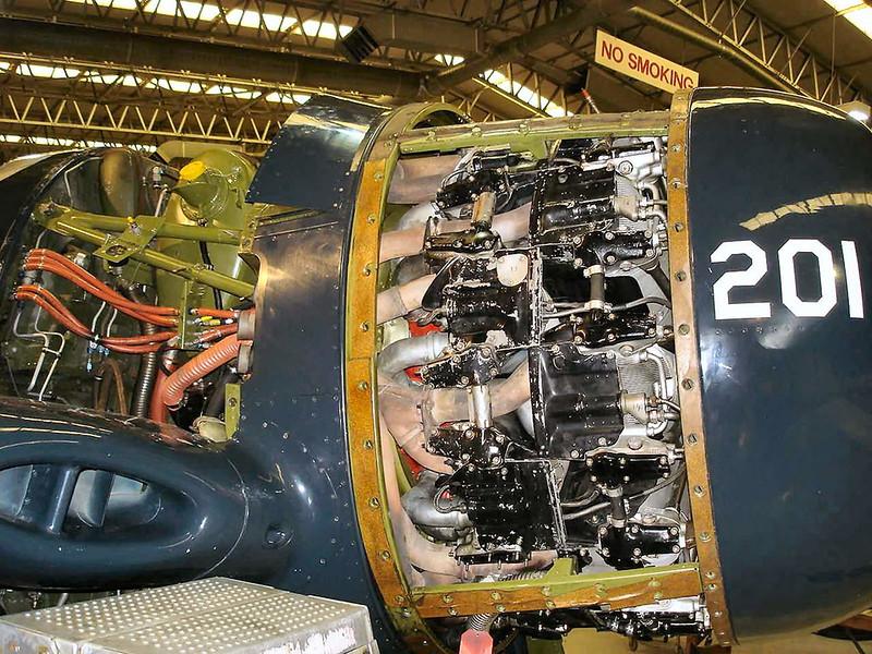 F8F-2P Bearcat (3)