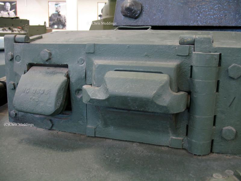 Crusader MK III A (5)