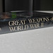 37 - Book - Great Weapons of World War II