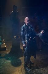 Thu, 2013-09-05 22:26 - Blake Montgomery as Davy Boone