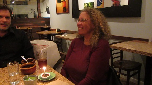 MVI_5486 Cez bday candle brasil arts cafe