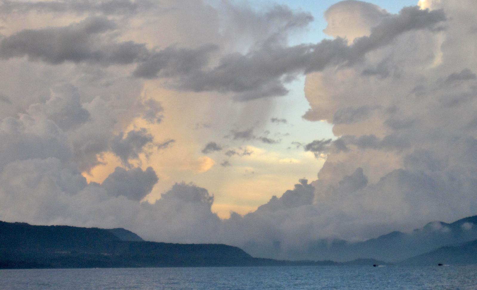 Lago Atitlan 107