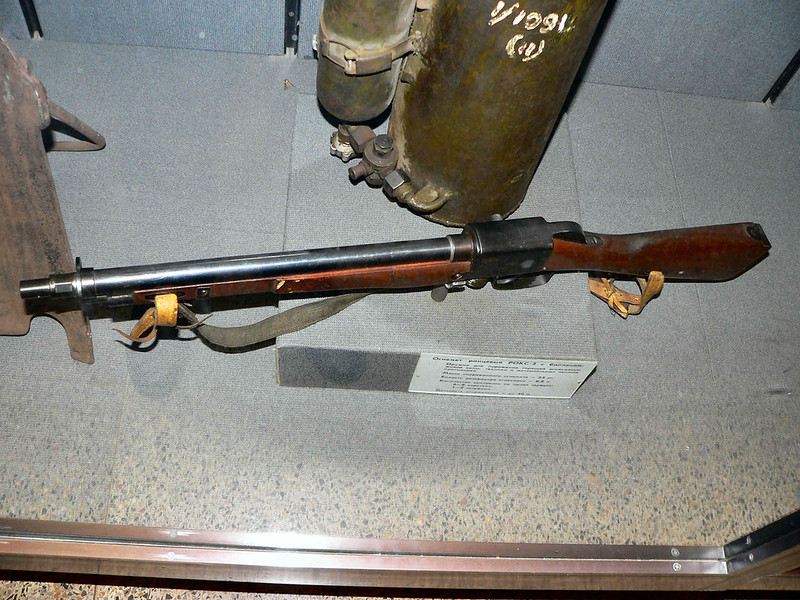 ROKS-3 Flamethrower (4)