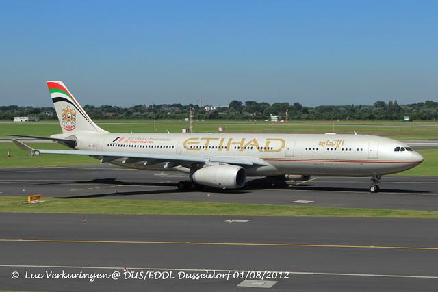 A6-AFC_A333_Etihad Airways_-