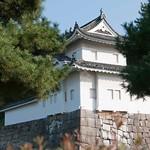 Kyoto-095