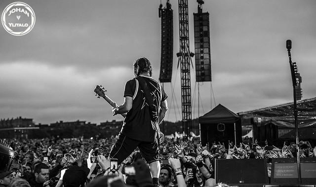 Metallica (17)