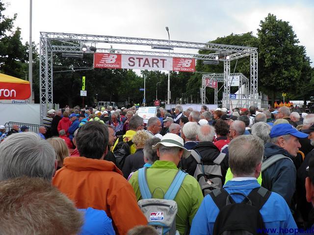 19-07-2012 3e dag Nijmegen (2)