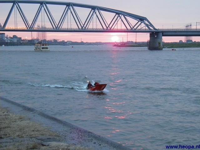 Ook dit is Nijmegen (27)