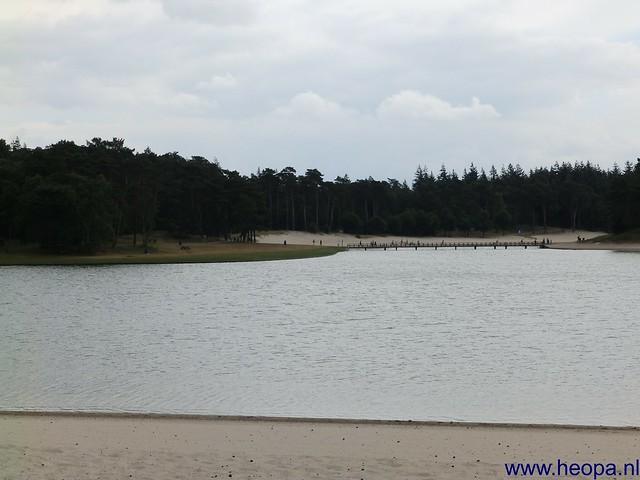 22-06-2013 Amersfoort  30 Km  (47)
