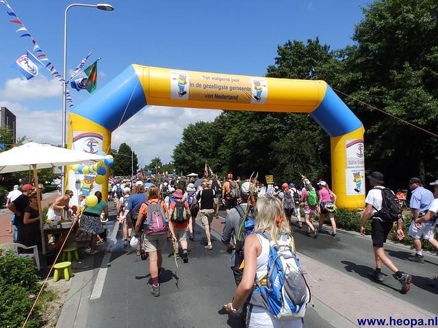 2013-07-19 4e Dag Nijmegen  (71)