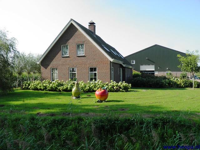 08-09-2012 Lexmond (40)