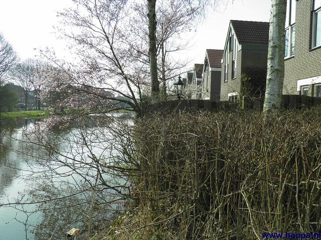 24-03-2012 rs'80 Bleiswijk 25 Km  (50)