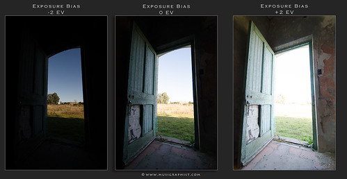 3-Fotos-puerta-900pxV | by musigraphist