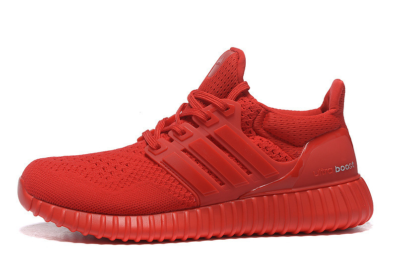 Adidas Yeezy Boost 350 #09_6