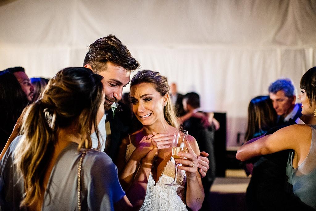 portugal-wedding-photographer_TE49