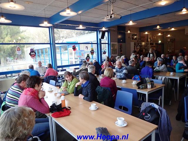 2016-11-30       Lange-Duinen    Tocht 25 Km   (1)