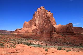 Arches National Park 561