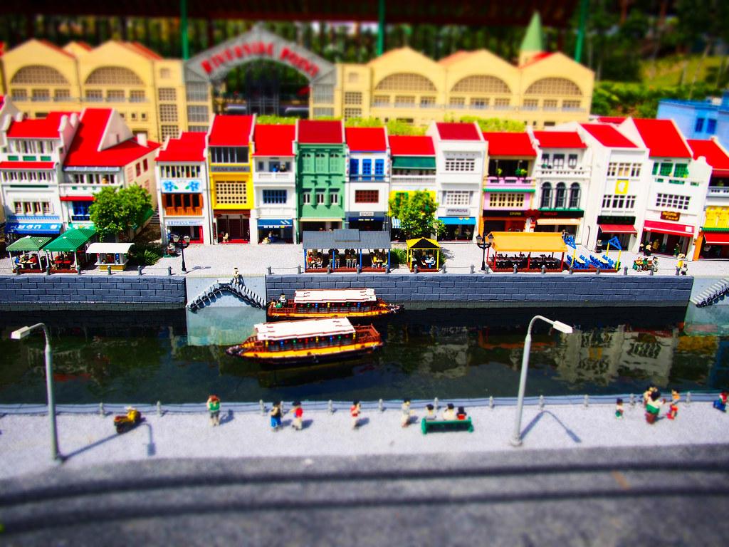 Legoland   Legoland Malaysia   jeyp.   Flickr