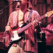 Jimmy Buffett and the Coral Reefer Band - 6/21/1997