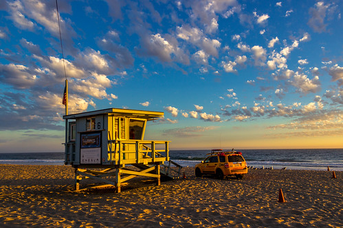 ocean california blue light sunset red summer sky orange sun sunlight color beach nature colors yellow night clouds canon fun photography photo losangeles flickr surf shadows image ngc surfing malibu september southerncalifornia soe geodata pwpartlycloudy
