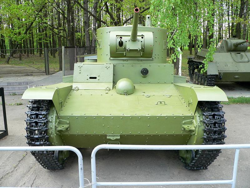 T-26 (3)