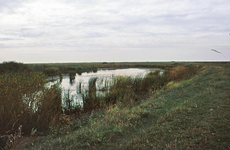 Uralsk2001-0020