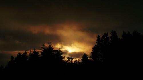 sunrise rct rhonddacynontaf rhigos southwalesuk durbinphotography maldurbin flickrandroidapp:filter=none
