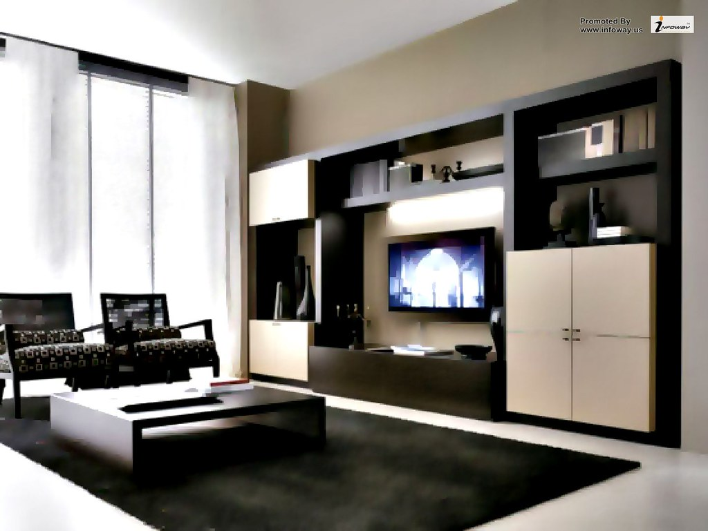 classic living room layout ideas with the big tv cabinet | Flickr