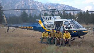 FWS Idaho 150 | by USFWS/Southeast