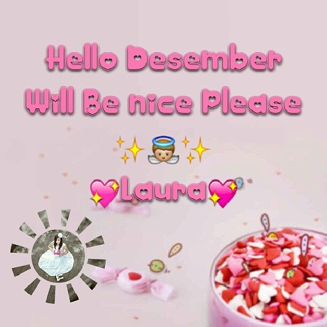 Gambar Welcome Desember 74