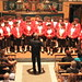 ven, 11/08/2013 - 22:11 - Chorale Omex 035