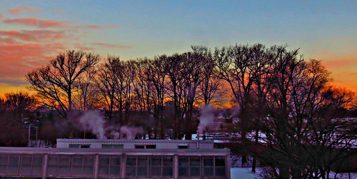 sunrise toronto ontario canada level1photographyforrecreation heartawards