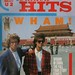 Smash Hits, May 8 - 21, 1985