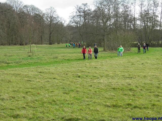 14-01-2012  rs'80  Scheveningen  (63)